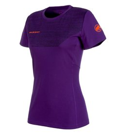 Mammut Chandail Mammut Moench Light - Femmes