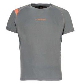 La Sportiva La Sportiva Motion T-Shirt - Running Shirt Men