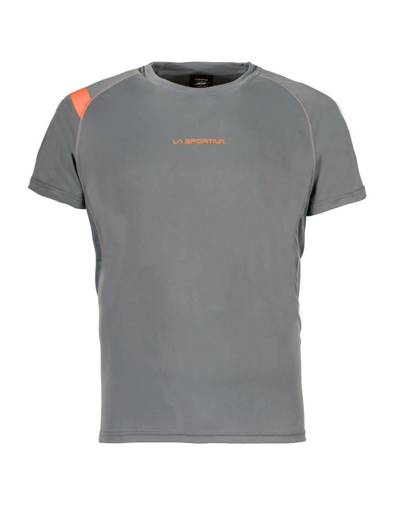 La Sportiva La Sportiva Motion T-Shirt - Running Shirt Men