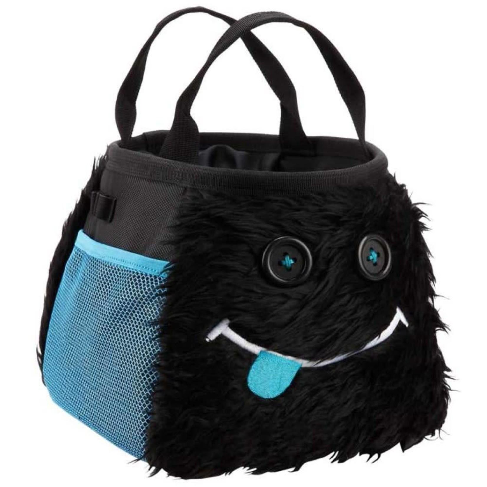 Grand sac à magnésie 8B Plus