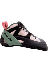 Evolv Evolv The General Shoe
