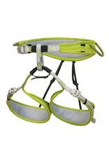 Camp CAMP Air CR Evo Harness - Unisex
