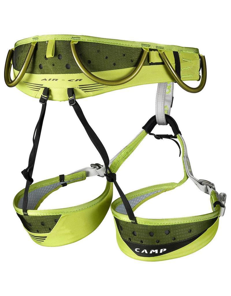 Camp CAMP Air CR Evo Harness