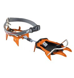 Camp Crampons Race 290 - 10 pointes