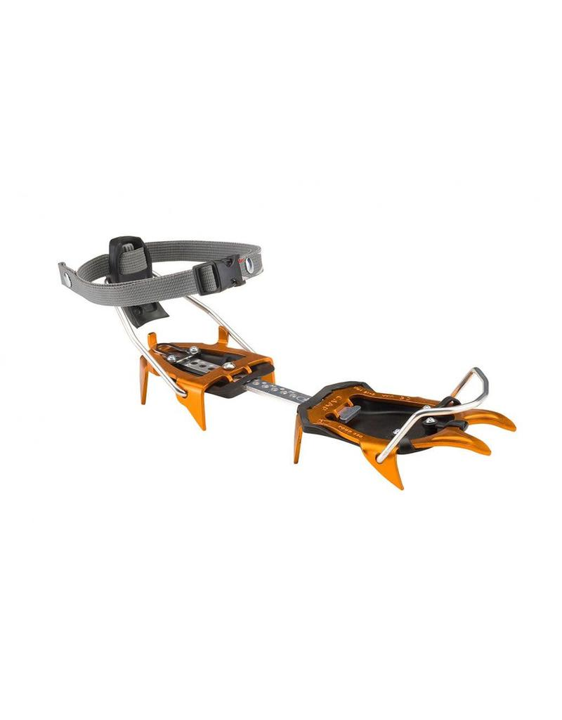 Camp Camp Tour 350 Crampons