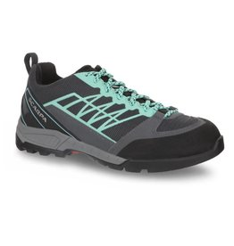 Scarpa Chaussure Scarpa Epic Lite - Femme