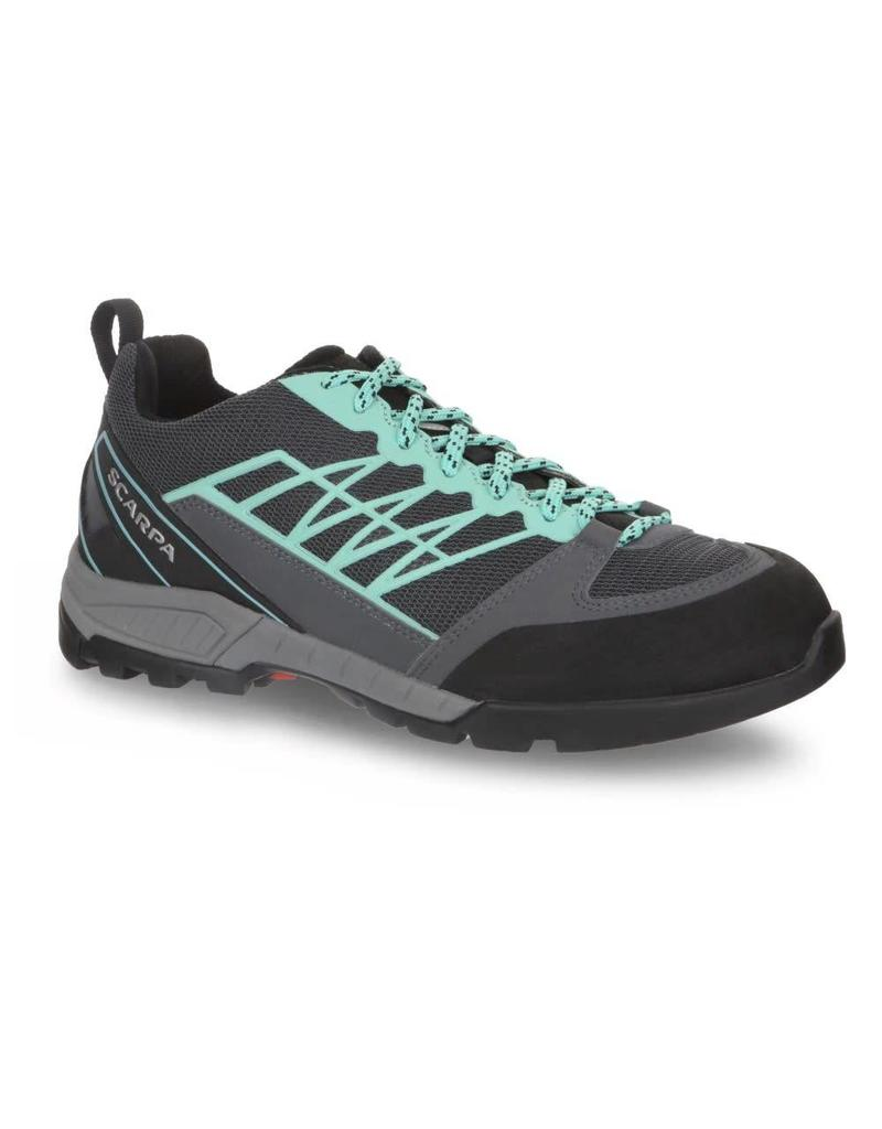 Scarpa Scarpa Epic Lite Women's Shoes