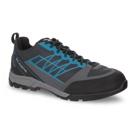 Scarpa Chaussure Scarpa Epic Lite - Homme