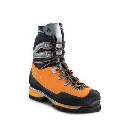 Scarpa Bottes Scarpa Mont Blanc Pro GTX - Homme