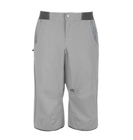 E9 Clothing E9 3Qart Bouldering Shorts - Men