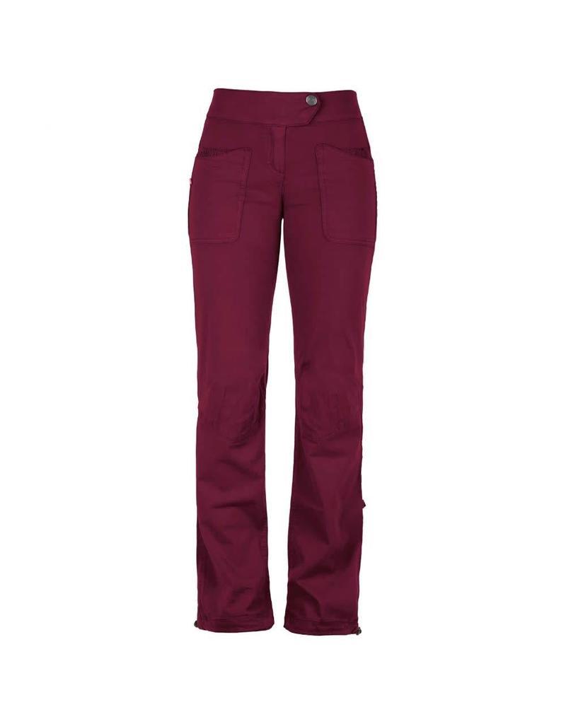 E9 Clothing E9 Lili Pants - Women