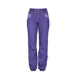 E9 Clothing E9 Mix Pant - Women