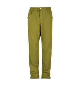 E9 Clothing E9 Montone Pants - Men