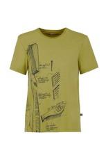 E9 Clothing E9 Preserve Tee - Men
