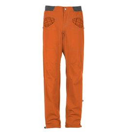 E9 Rondo Art Pants - Men