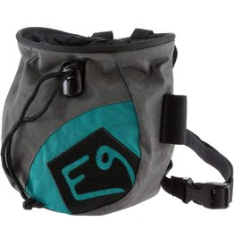 E9 Clothing E9 Goccia Chalk Bag