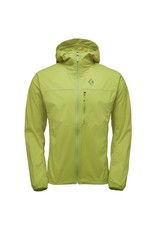 Black Diamond Black Diamond Alpine Start Hoody - Men