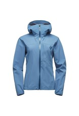 Black Diamond Black Diamond Fineline Jacket - Women