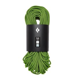 Black Diamond Black Diamond 9.4 Dry Rope