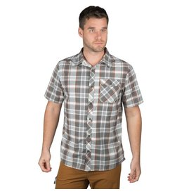 Outdoor Research Outdoor Research Pale Ale Shirt