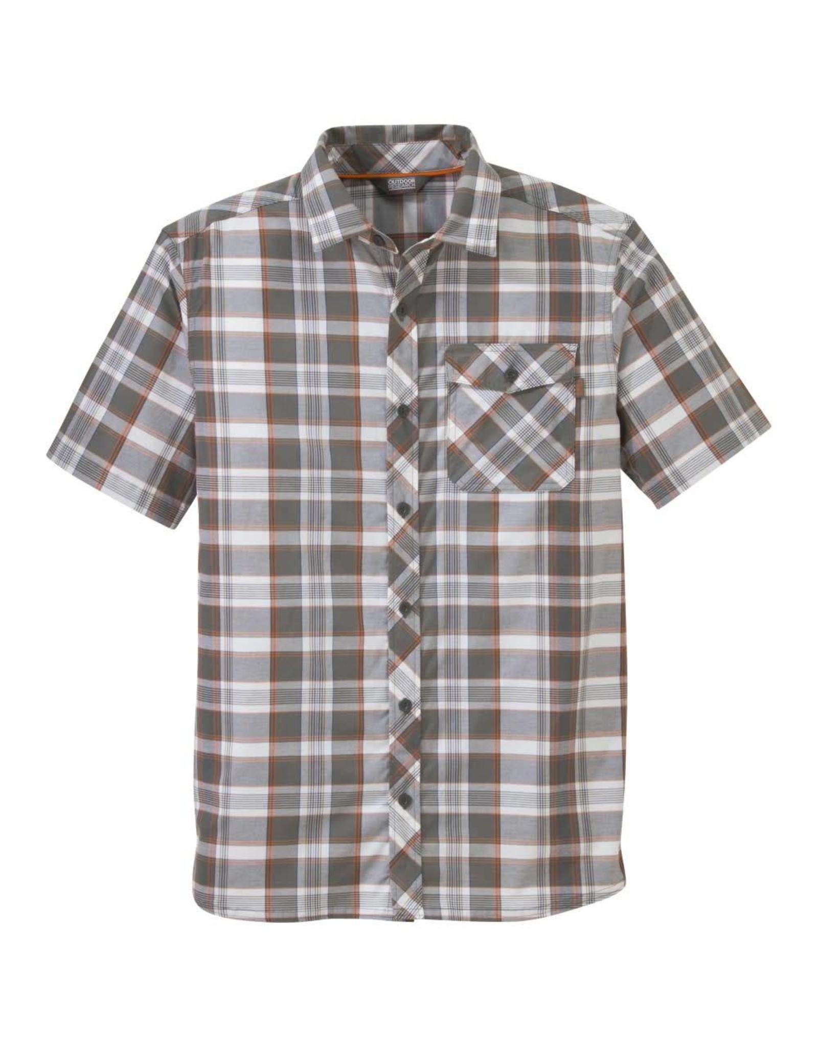Outdoor Research Outdoor Research Pale Ale Shirt - Men