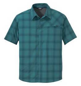 Outdoor Research Outdoor Research Astroman Sun Shirt - Men