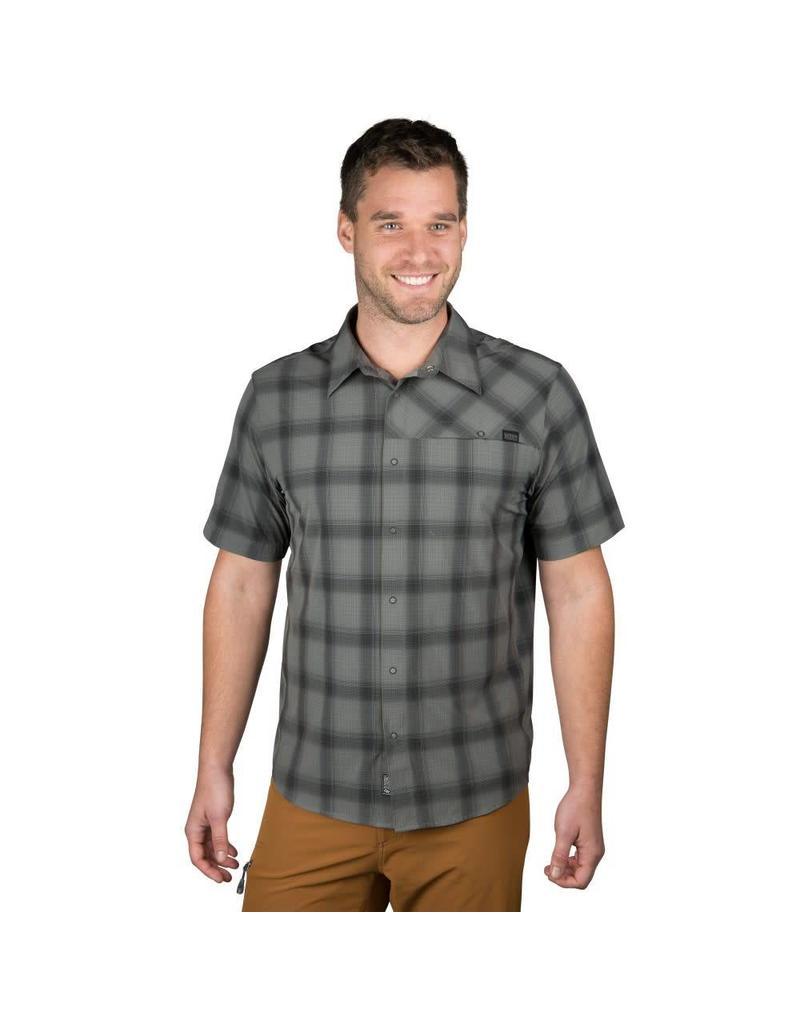 Outdoor Research Outdoor Research Astroman Sun Shirt - Men