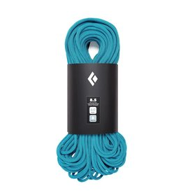 Black Diamond Black Diamond 8.5 mm Dry Rope