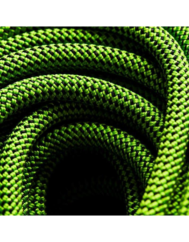 Black Diamond Black Diamond 8.5 mm Dry Rope