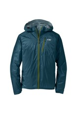 Outdoor Research Manteau Outdoor Research Helium II - Homme