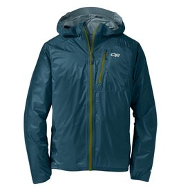 Outdoor Research Outdoor Research Helium II Jacket - Men