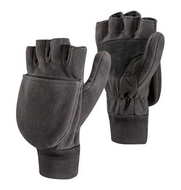 Black Diamond Black Diamond WindWeight Glove