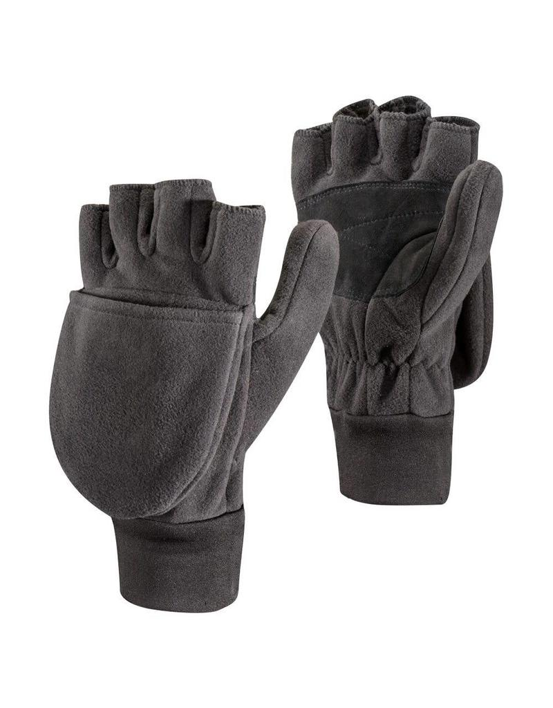 Black Diamond Black Diamond WindWeight Glove