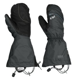 Outdoor Research Outdoor Research Alti Mitts - Men