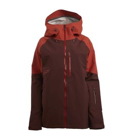 Flylow Flylow Billie Coat - Women