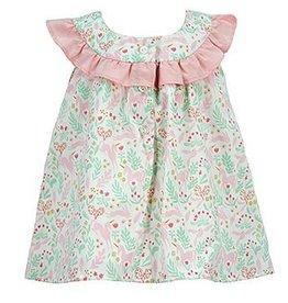Kariu Enchanted Dress 9m