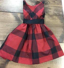 Hello Baby 3T Ralph Lauren Holiday Dress