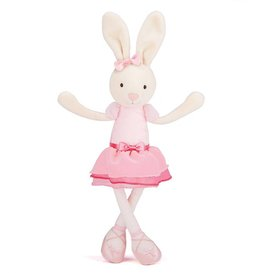 Jellycat Bitsy Ballerina Bunny