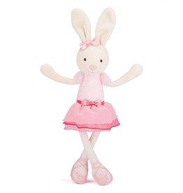 Jellycat Jellycat Bitsy Ballerina Bunny
