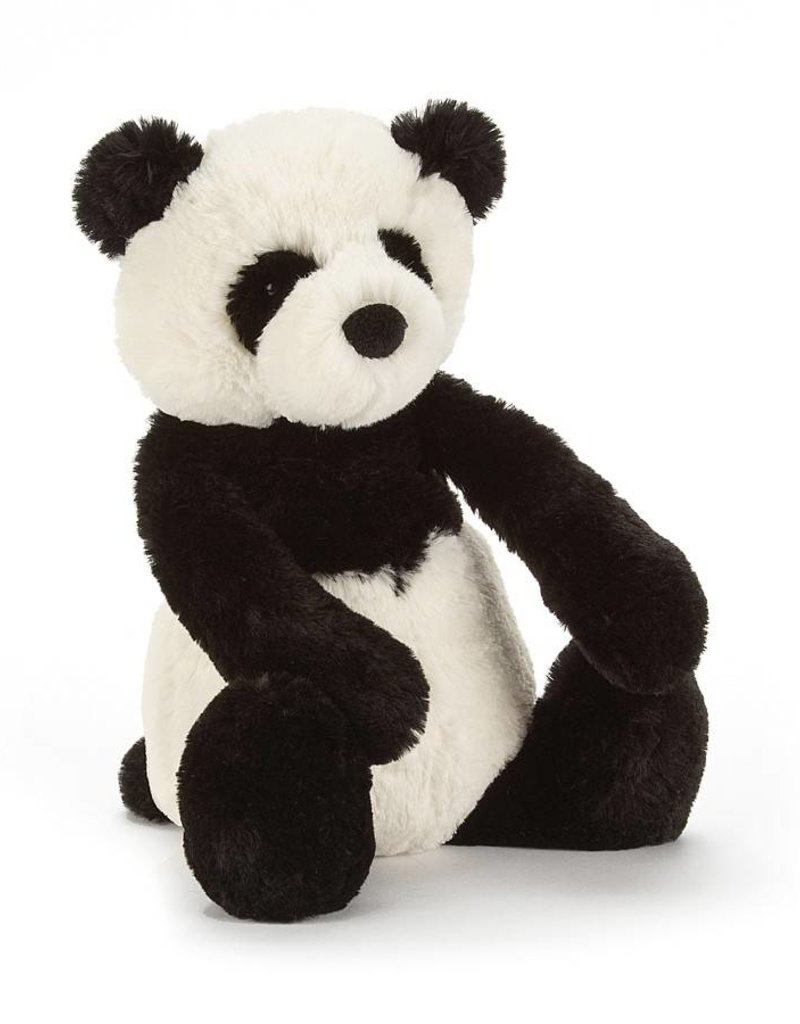 Jellycat Bashful Panda- Medium