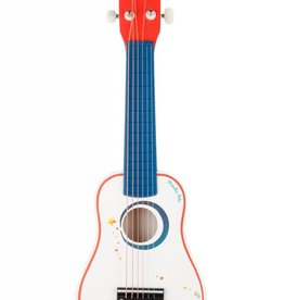 Magicforest Guitar