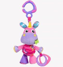 Playgro Playgro Stella Unicorn