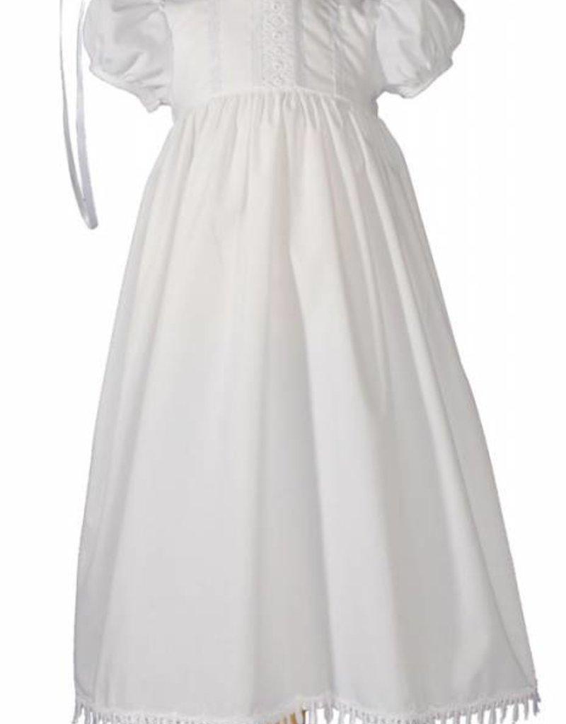 adult-baptism-gown-maria-grazia