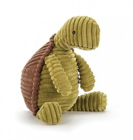 Jellycat Cordy Roy Tortoise- Medium