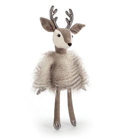 Jellycat Robyn Reindeer- Large