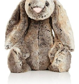 Jellycat Woodland Babe Bunny- Huge