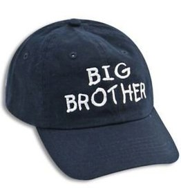 Kelli's Gifts Big Brother Cap