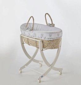 Pali Moses Basket