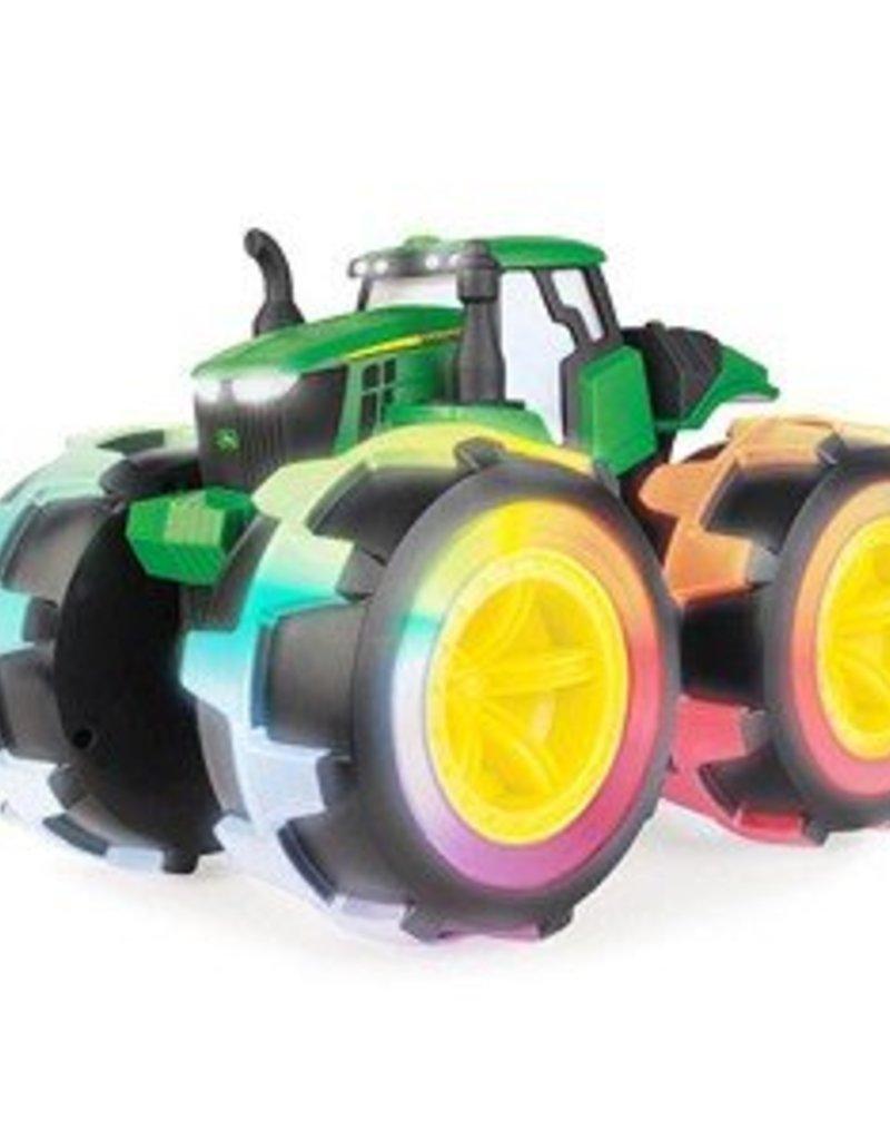 John Deere John Deere Lightning Wheels
