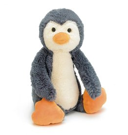 Jellycat Jellycat Bashful Penguin-Medium